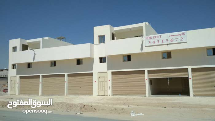 workshop rent hamad town