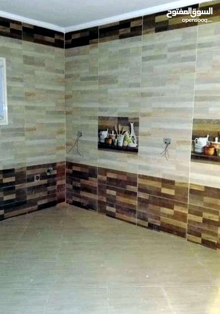 in Cairo apartment Basement for rent