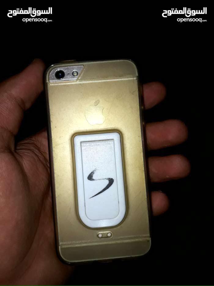ايفون 5 بدي 6  للتبديل بهاتف سامسونج