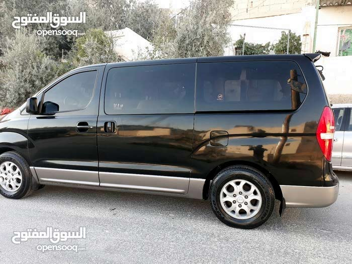 سفريات عمان - الشام-بيروت رحلات يوميه