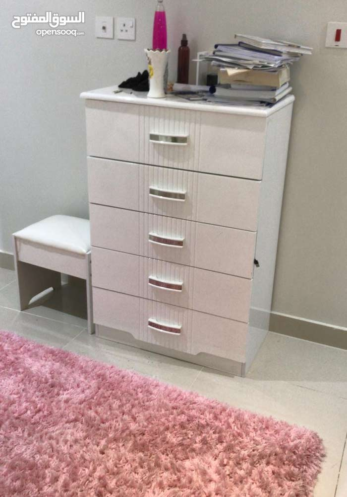 Jeddah – A Bedrooms - Beds available for sale