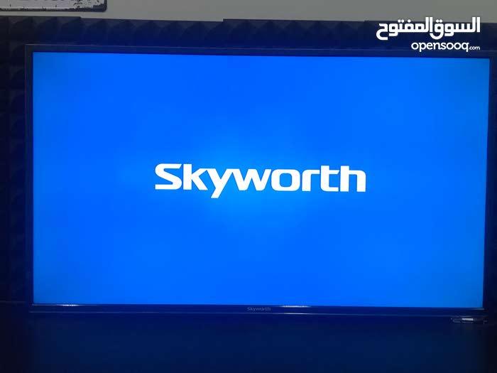 tv 40 inch