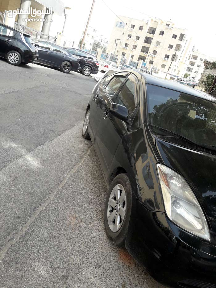 Toyota Prius 2009 For Sale