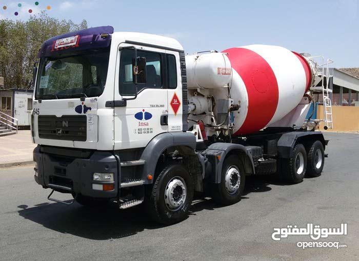 Used  for sale in Jeddah