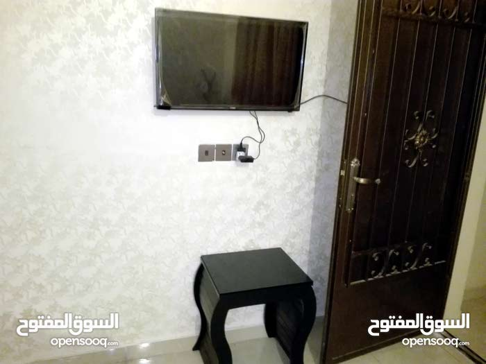excellent finishing apartment for rent in Aqaba city - Al Mahdood Al Gharby