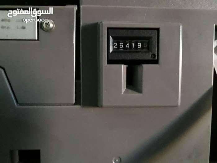 ماكينة بيزهوب 250  تنزيل السعر  من 4000 إلى 2500  سعر حرق