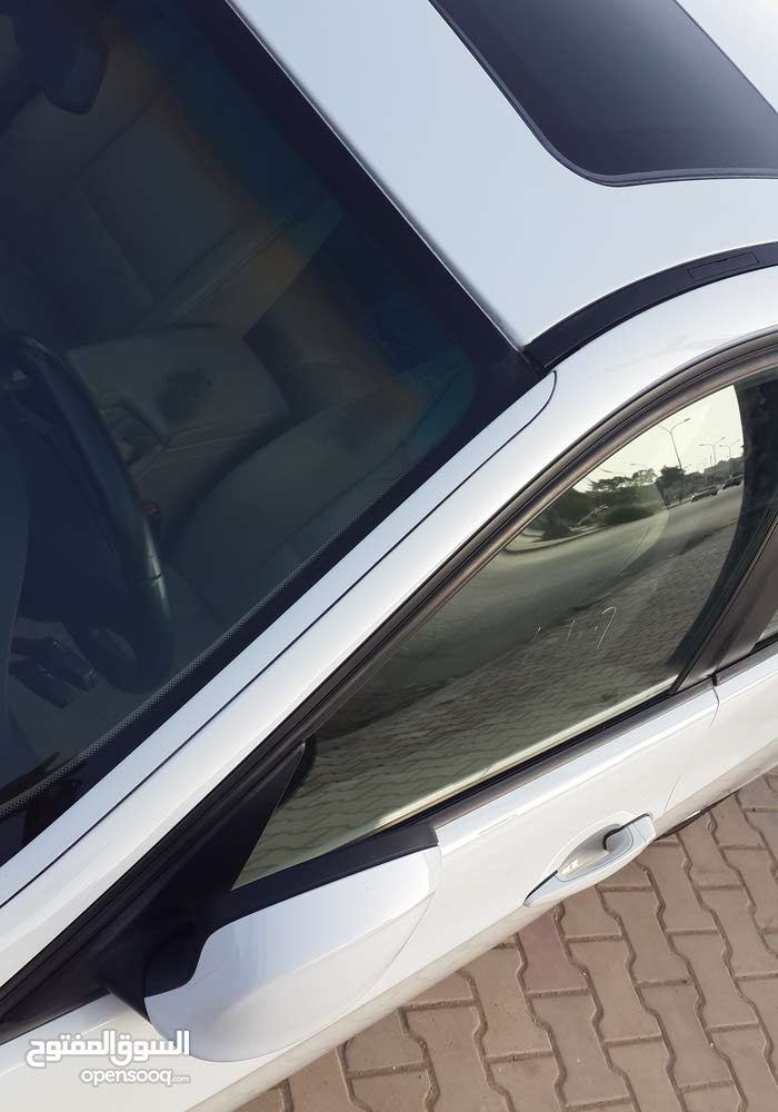 BMW 325 2007 For Sale