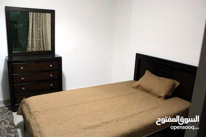 Apartment property for sale Hawally - Jabriya directly from the owner