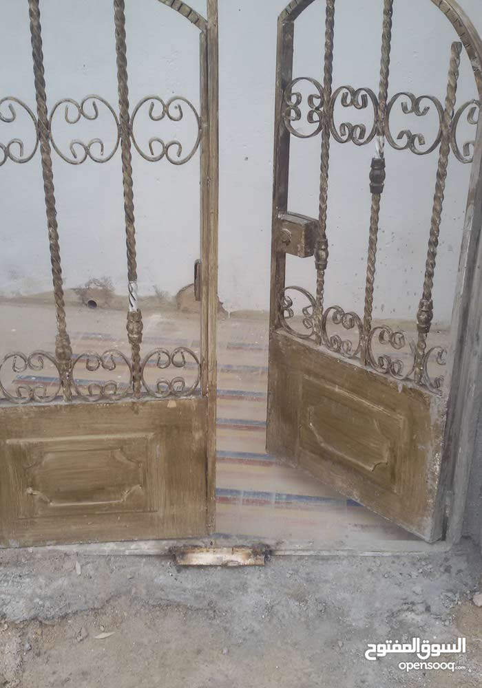 apartment in Jerash  for rent