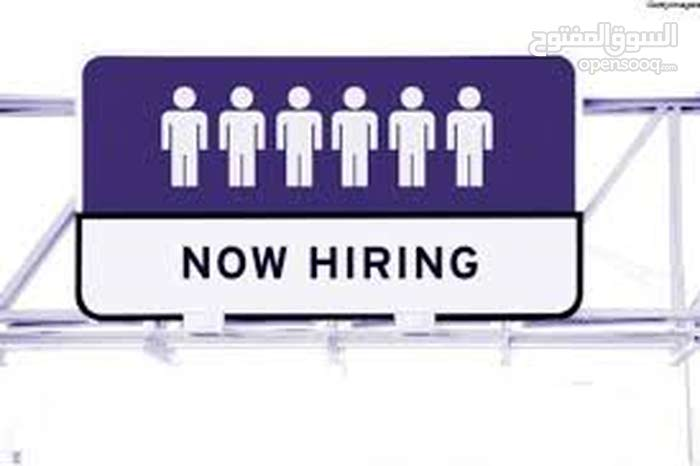 وظائف في خدمة واستقبال العملاء - المتابعة والعمليات - المحاسبة   (  مكتب استقدام في الرياض)