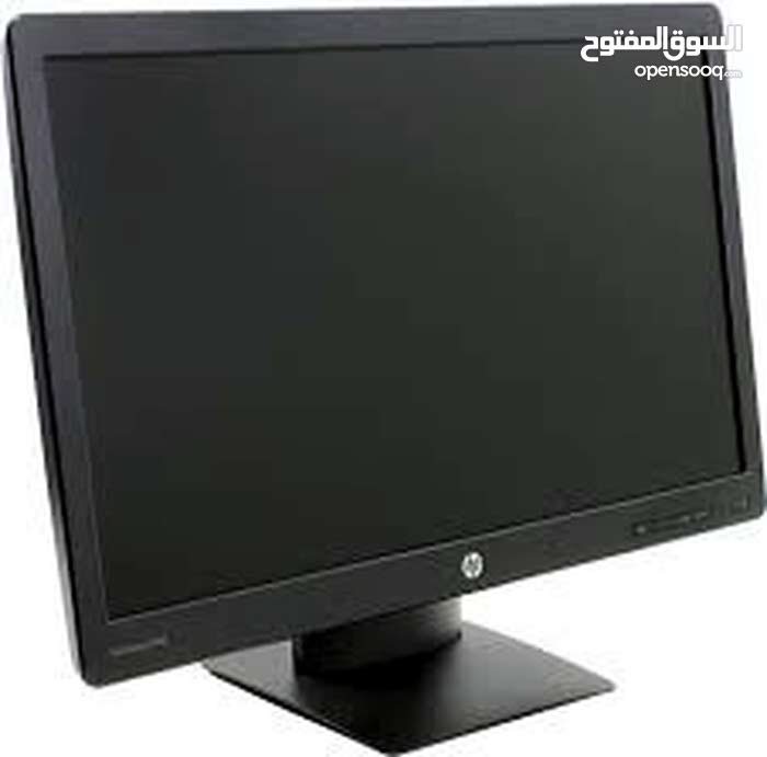 Others 23 inch TV screen