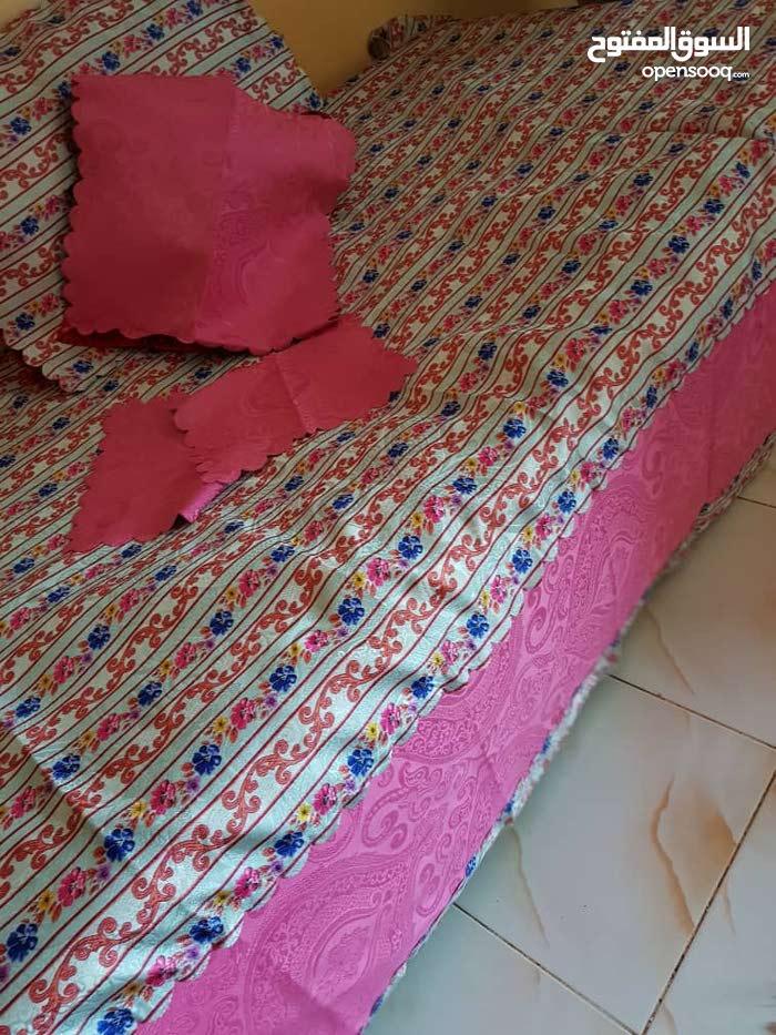Khartoum - New Mattresses - Pillows available for sale