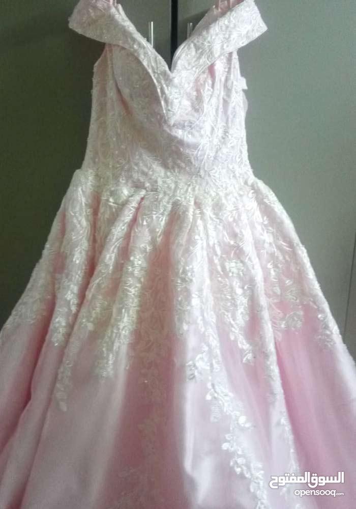 87c42c8f2000d فستان سهره للبيع - (102144680)