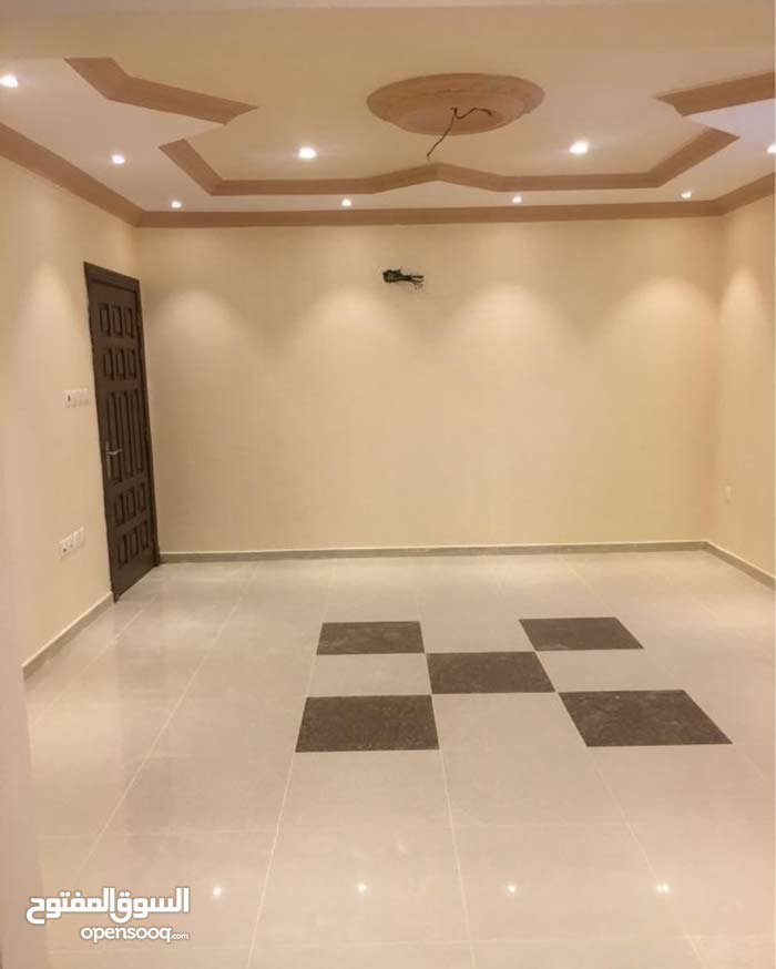 for rent apartment in Jeddah