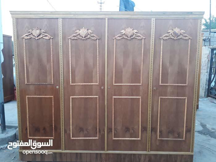نجارة عامه 5ميل سوق حطين حسين الساعدي