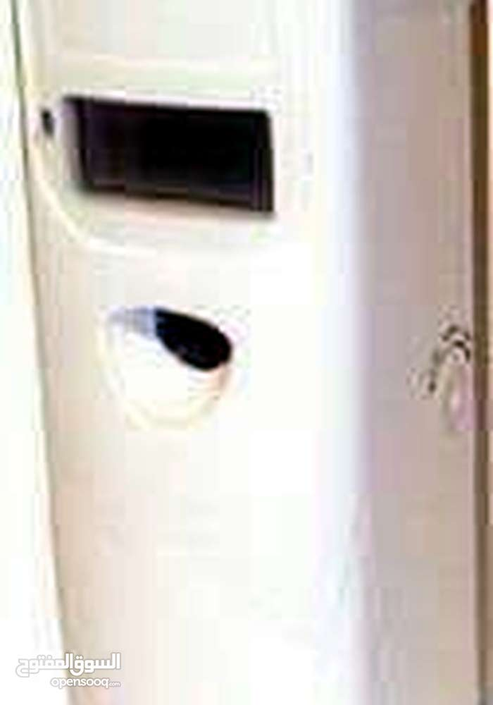 جهاز معطر جو ديجيتال،(عرض خاص)