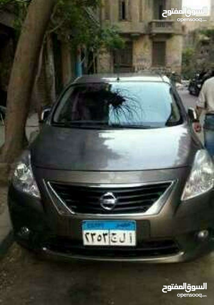 Rent a 2016 Nissan 180SX
