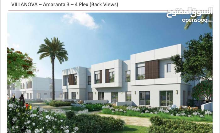 Excellent specifications and is available directly from the owner, building age Under Construction for sale