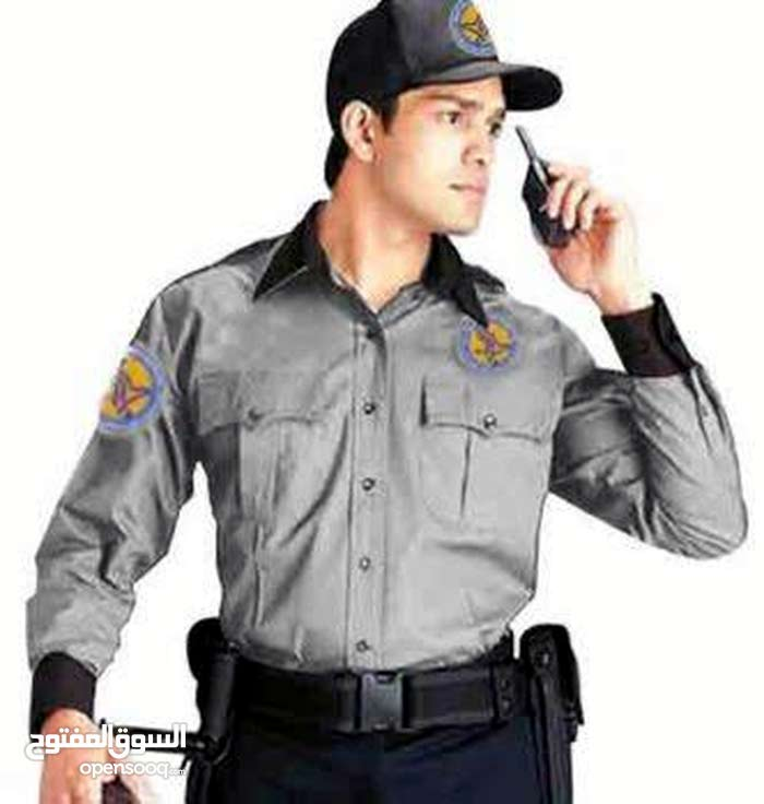 مطلوب فورا عدد 20 موظف امن اداري لفنادق خمس نجوم ف شرم الشيخ