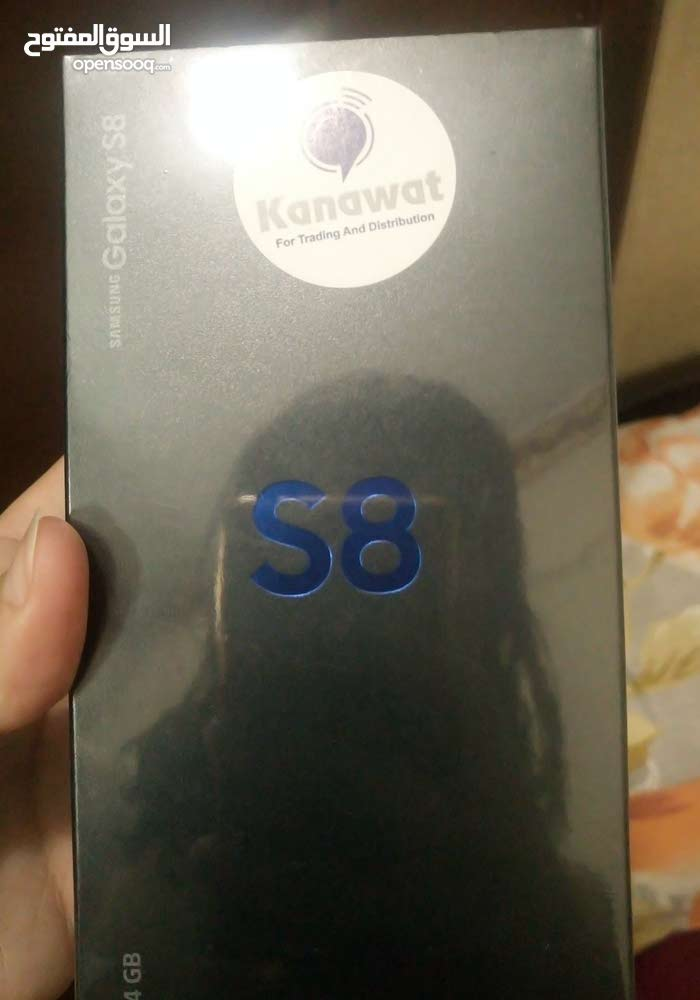 New Samsung  for sale