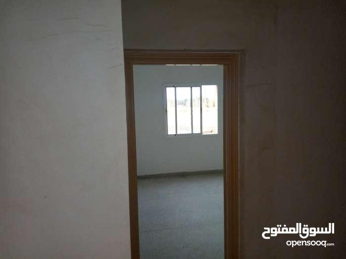 شقة للبيع في تامنصورت مراكش 14 المليون