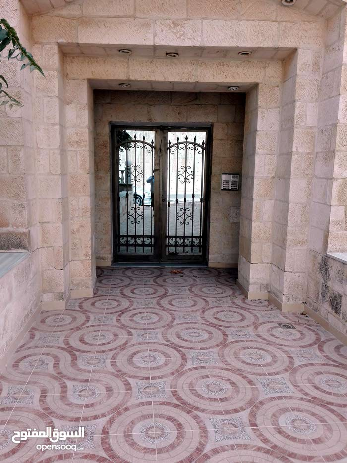 145 sqm  apartment for sale in Amman