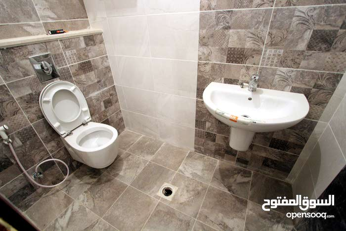 Second Floor apartment for sale in Amman