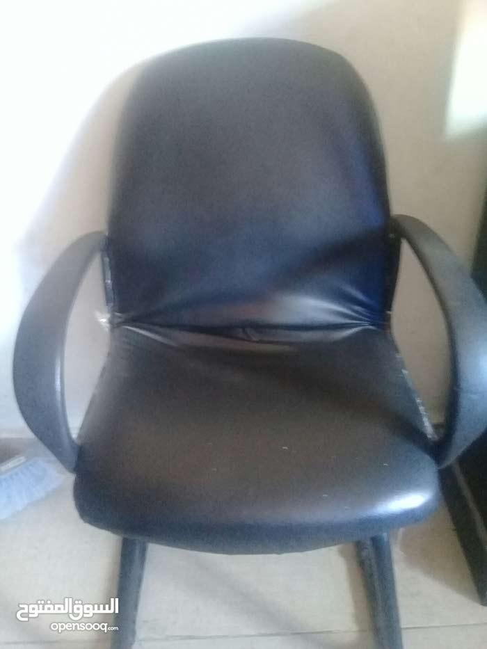 كرسي لمكتب للدراسه