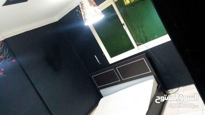 apartment in Hawally Salmiya for rent