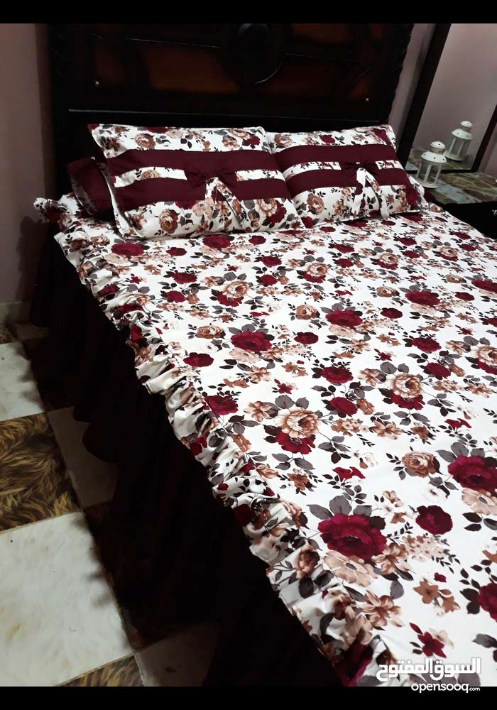 Blankets - Bed Covers is available for sale directly from the owner