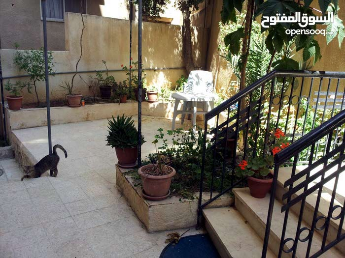 for sale apartment of 109 sqm