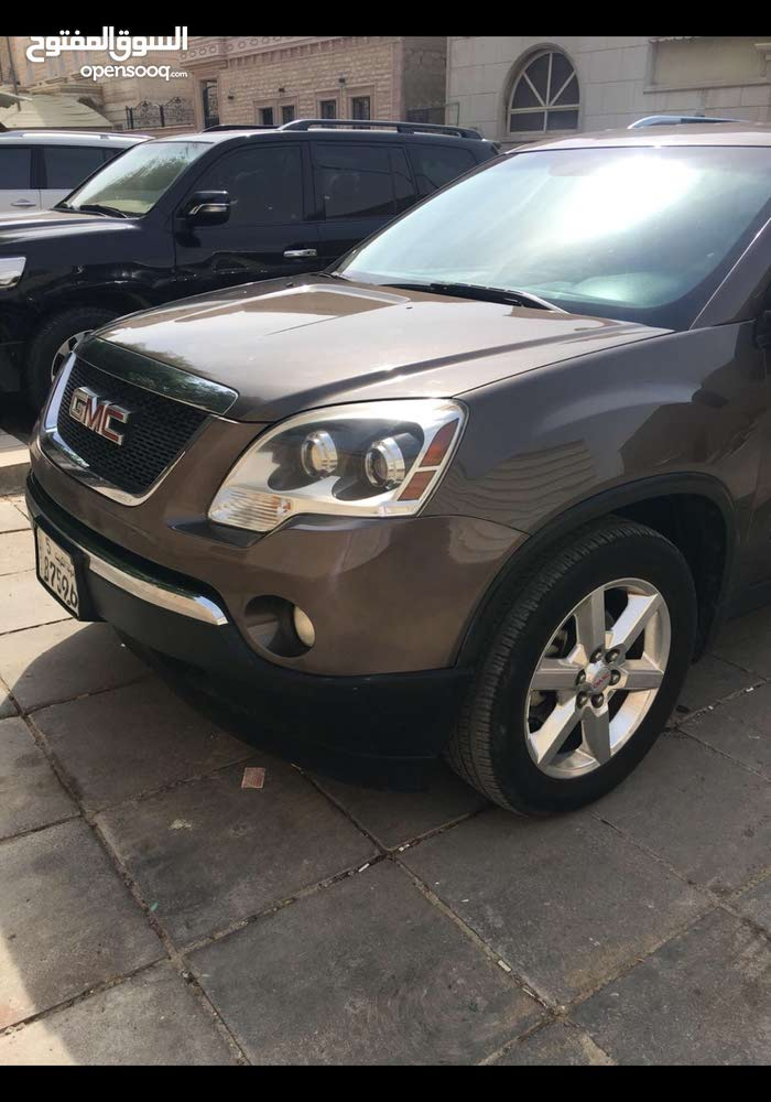 Used condition Other Not defined 2009 with 0 km mileage
