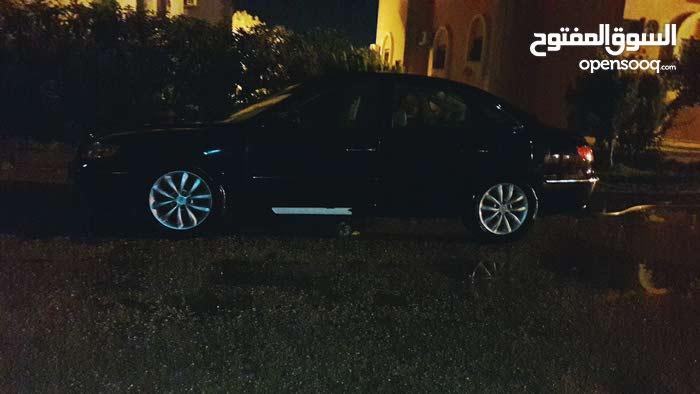 Hyundai Azera car for sale 2008 in Benghazi city