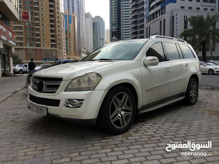2009 Mercedes Benz for sale
