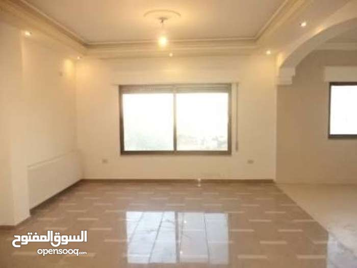for sale apartment consists of 3 Rooms - Ma'sara