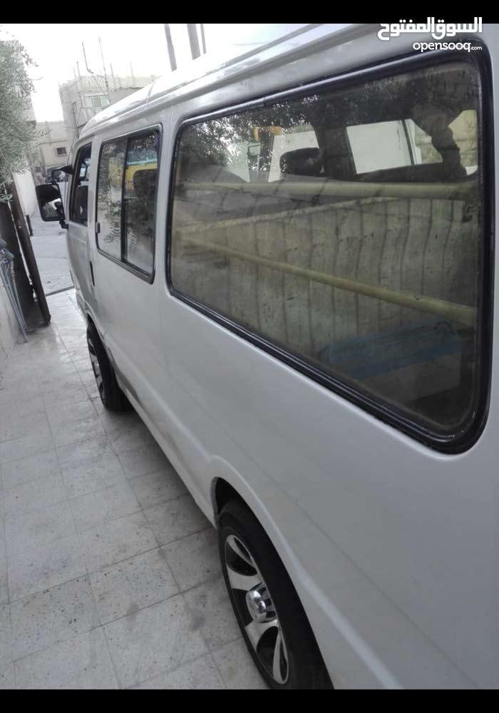 Used 1995 Kia Besta for sale at best price
