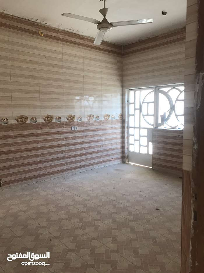 Villa property for sale Basra - Muhandiseen directly from the owner