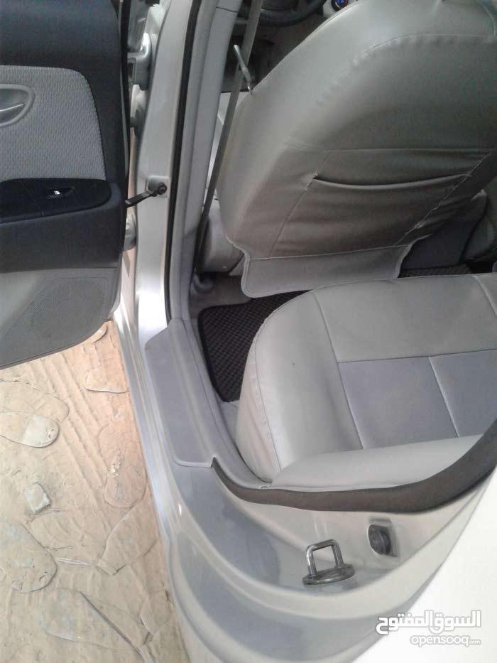 170,000 - 179,999 km Hyundai Avante 2007 for sale