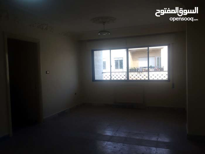 Best price 170 sqm apartment for rent in AmmanAl Gardens