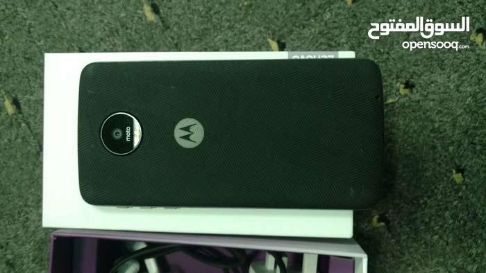 Iphone 6 Plus 64Gb Price In Kuwait Alghanim - ▷ ▷ PowerMall