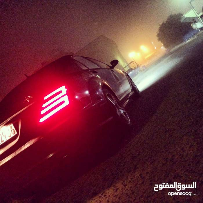 +200,000 km mileage Mercedes Benz S 500 for sale