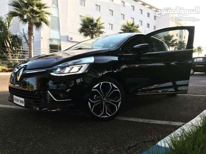 مكتب إجار السيارات بمطار محمد الخامس الدار البيضاء بالمغرب/rent a car /location