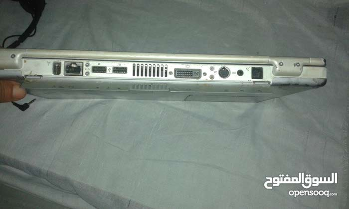 pc power book G4 iphon