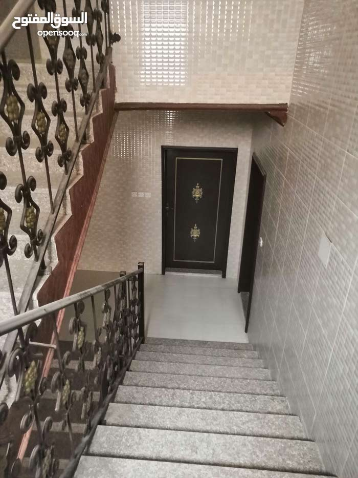 excellent finishing apartment for rent in Al Riyadh city - Laban