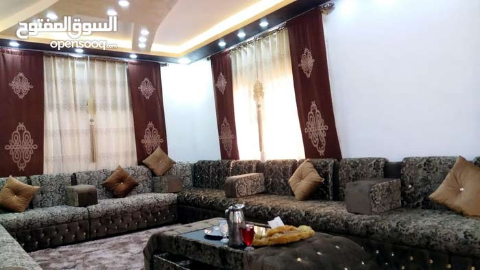 Renew your home now and buy a Sofas - Sitting Rooms - Entrances New