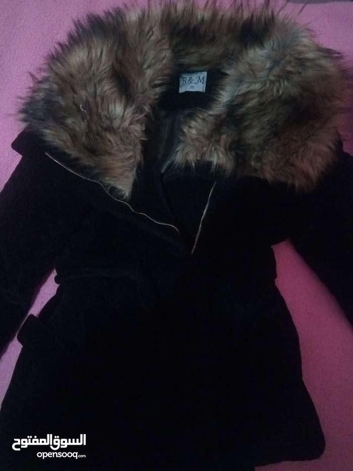 معطف طاي 38