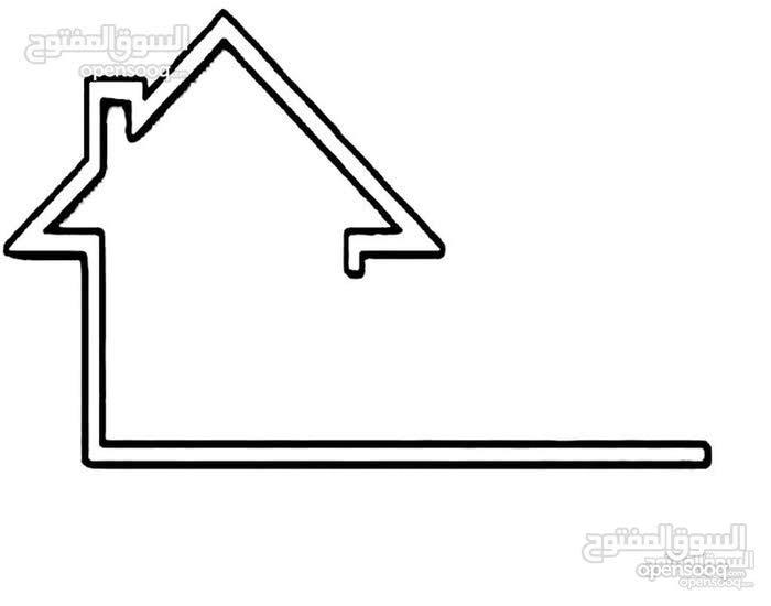 هل تبحث عن قطعة أرض تصلح لبناء عمارة سكنية