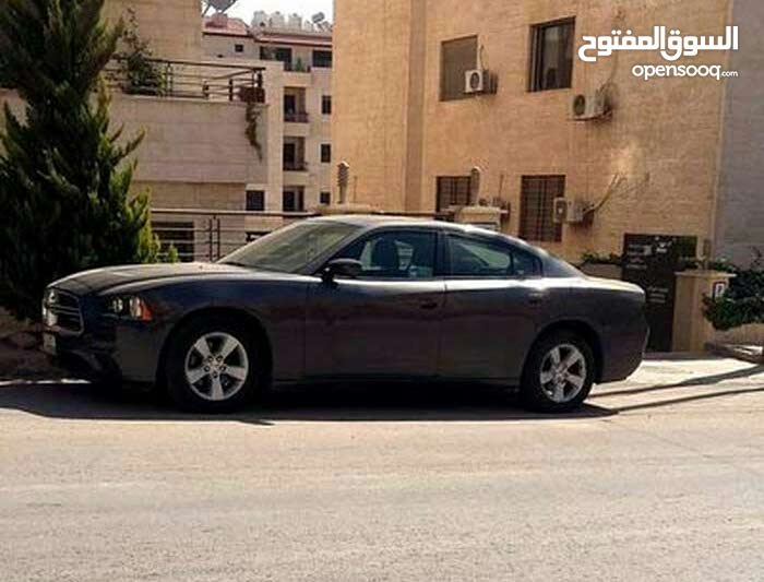80,000 - 89,999 km mileage Dodge Charger for sale