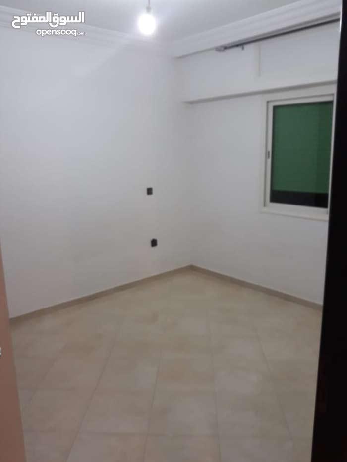 شقة للكراء مشروع الخيزران 4 تمارة
