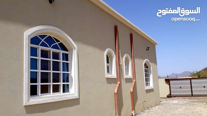 excellent finishing palace for sale in Ibra city -